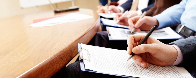 Corso Mediatori - De Jure Conciliando